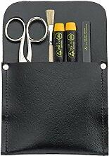 Wiha Operator Kit ESD, 5-tlg., Werkzeug Set für