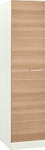 wiho Küchen Seitenschrank Zell B/H/T: 50 cm x 200
