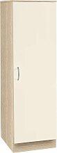 wiho Küchen Vorratsschrank Flexi B/H/T: 50 cm x