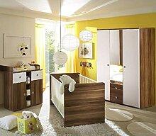Wiki Babyzimmer Kinderzimmer Babymöbel komplett