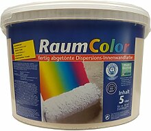 Wilckens Raumcolor Wandfarbe