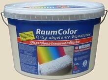 Wilckens Wandfarbe einfach Schöner Farbwelten, 5