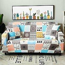 Wildleder Sofa Covers,Stretch Sofa Decken,Sofa