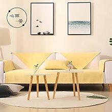 sofa hussen f r g nstig online kaufen lionshome. Black Bedroom Furniture Sets. Home Design Ideas