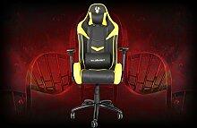 Wildrabbit Racer Gaming Stuhl Chair Sessel