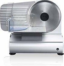 Wilfa SHARP Allesschneider - 200 Watt, mit