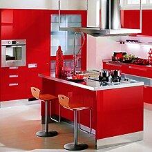 Aufkleber Für Küchenschränke günstig online kaufen | LIONSHOME