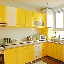 Klebefolie Küchenschränke günstig online kaufen   LIONSHOME