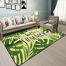William 337 Area Carpet Schlafzimmer Teppich