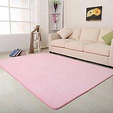 William 337 Area Carpets, Große Teppich Moderne