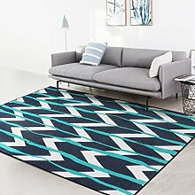 William 337 Area Rug, Designer Teppich für