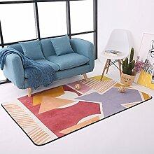 William 337 Bereich Teppich Schlafzimmer