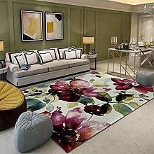 William 337 Design-Teppich Moderner Teppich