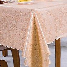 William 337 Küche Tischdecke Wasserdichte