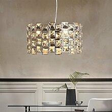 William 337 Moderner minimalistischer