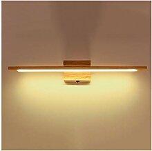 William 337 Spiegel Frontleuchte LED Make-Up Lampe