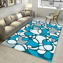 William 337 Teppich für den Wohnbereich Teppich
