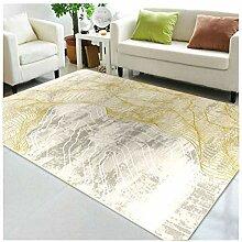 William 337 Teppich Striped Carpet Line Elementar