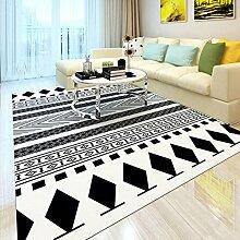 William 337 Teppich Teppich Schlafzimmer