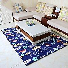 William 337 Teppich Teppich Wohnzimmer Teppich