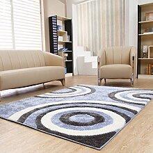 William 337 Wohnzimmer Teppich, Couchtisch