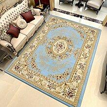 William 337 Wohnzimmer Teppich Sofa Matten
