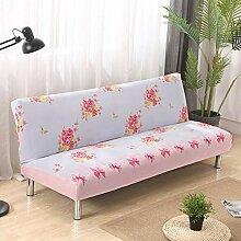 Willlly Elastischer Schonbezug Sofa All Inclusive