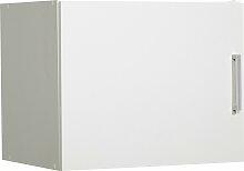 Wilmes Aufsatzschrank Ems, Breite 50 cm B/H/T: x