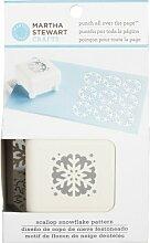 Wilton Brands Inc Martha Stewart Crafts