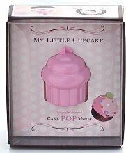 Wilton m129135 – Backform Mini Pop Cupcakes
