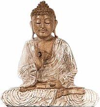 Windalf Happy Meditations Buddha Siddhartha h: 22