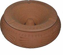 Windaschenbecher Große Aschenbecher Keramik