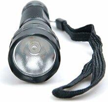 WINDFIRE uv-365nm UV-LED-Schwarzlicht