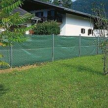 Windhager 01954Sichtschutz grün 1x 5m