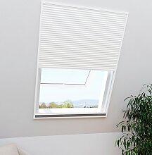 Windhager Insektenschutz-Dachfenster-Rollo