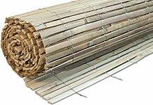 Windhager Sichtschutzmatte BEACH Bambus