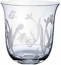 Windlicht Spring Lighting aus Glas Villeroy & Boch