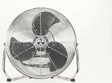 Windmaschine Bodenventilator Speed 40