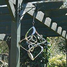 Windspiel Alienus Garten Living