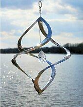 Windspiel Katherine Garten Living
