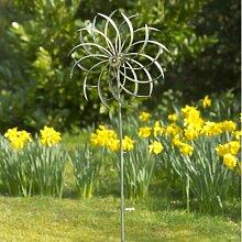 Windspiel Lebes Garten Living