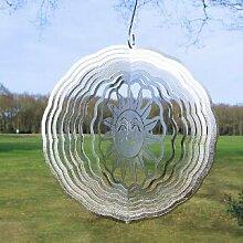 Windspiel Lenum Garten Living