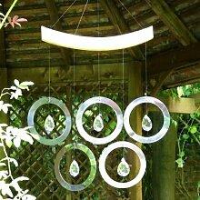 Windspiel Leona Garten Living