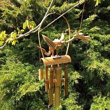 Windspiel Mexborough Drachen Garten Living