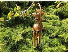Windspiel Middlewich Garten Living