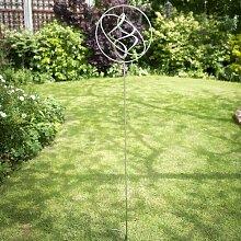 Windspiel Rotundus Garten Living