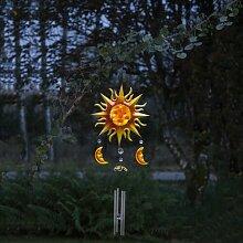 Windspiel Severus Garten Living