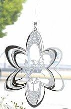 Windspiel Springtime Edelst Durchmesser 18cm