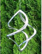 Windspiel Tamarisk Garten Living