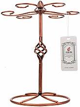 Wine Glass Holder, EgoEra® Stemware Racks/